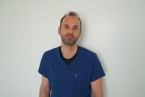 Philippe RUBIRA