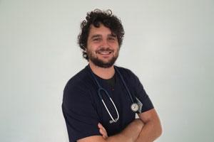 docteur rubira